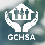 Guysborough County Home Support Agency